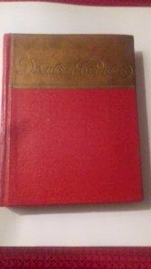 Стихи, басни, поэмы Издание 1957 года