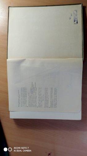 Детская инцеклопедия