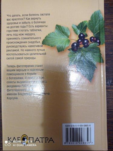 500 лучших рецептов из лекарственных растений