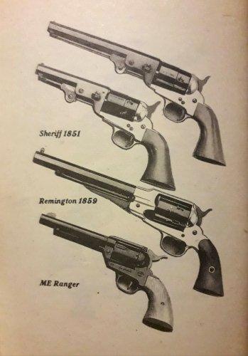 Вальтер Браунинг Макаров оружие самозащиты: дамское, карманное, экзотическое, служебное