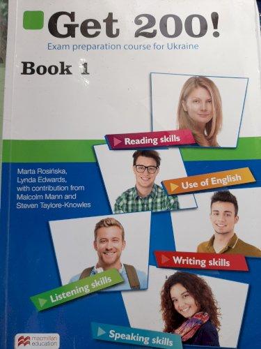 Get200 Book 1