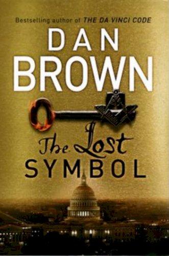 Тhe Lost Symbol
