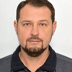 DmitriyF