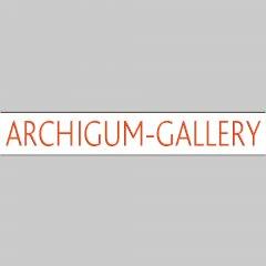 Archigum-Gallery
