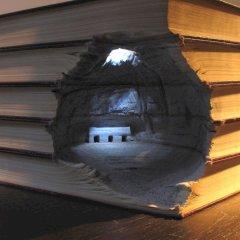 книжный дом