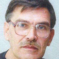 Віталій Тітов