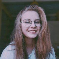 Sofiya
