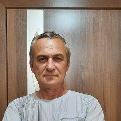 Олег Слоновский