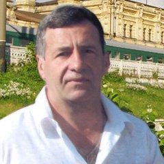 Анатолий Осадчук