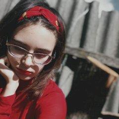 Адриана